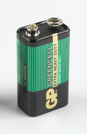 9v battery special offers viking metal detectors. Black Bedroom Furniture Sets. Home Design Ideas