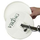 20cm Detector Search Head Cover